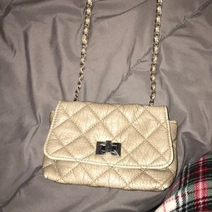 Cute Steve Madden satchel